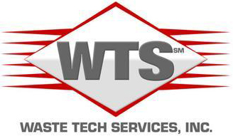 Waste Tech Services